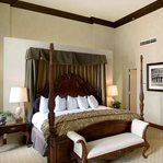 A Room in History: JFK Suite (Suite 1530) at Hilton Fort Worth