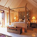 Travel Ten: Top Ten Romantic Hotels in The World
