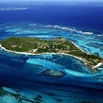 Destination of the week: St Vincent and the Grenadines