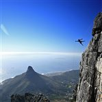 Top Ten South African Adrenaline Adventures