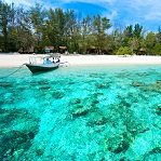 Destination of the week: Indonesia