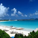 Destination of the week: Anguilla