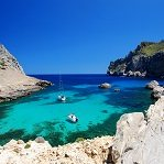 Destination of the week: Mallorca