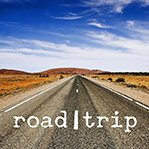Ten Tips for the Perfect Road Trip