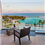 Room with a View: NIZUC Resort & Spa Ocean Suite