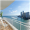 Room with a view: Mandarin Oriental Miami Mandarin Suite