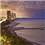 Room with a View: St Regis Bal Harbour Resort