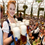 Top Ten Things You Should Know about Oktoberfest
