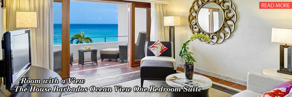 Featuring Luxury Hotel Suites And Exclusive Trip Advisory