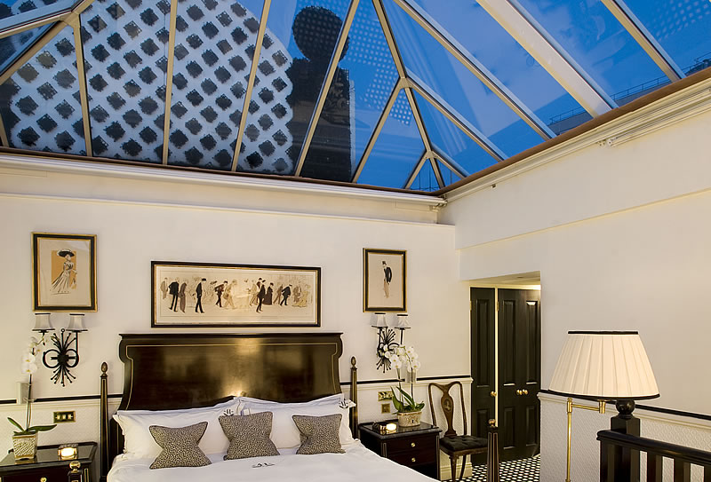41-london-conservatory-suite-room-suggestion
