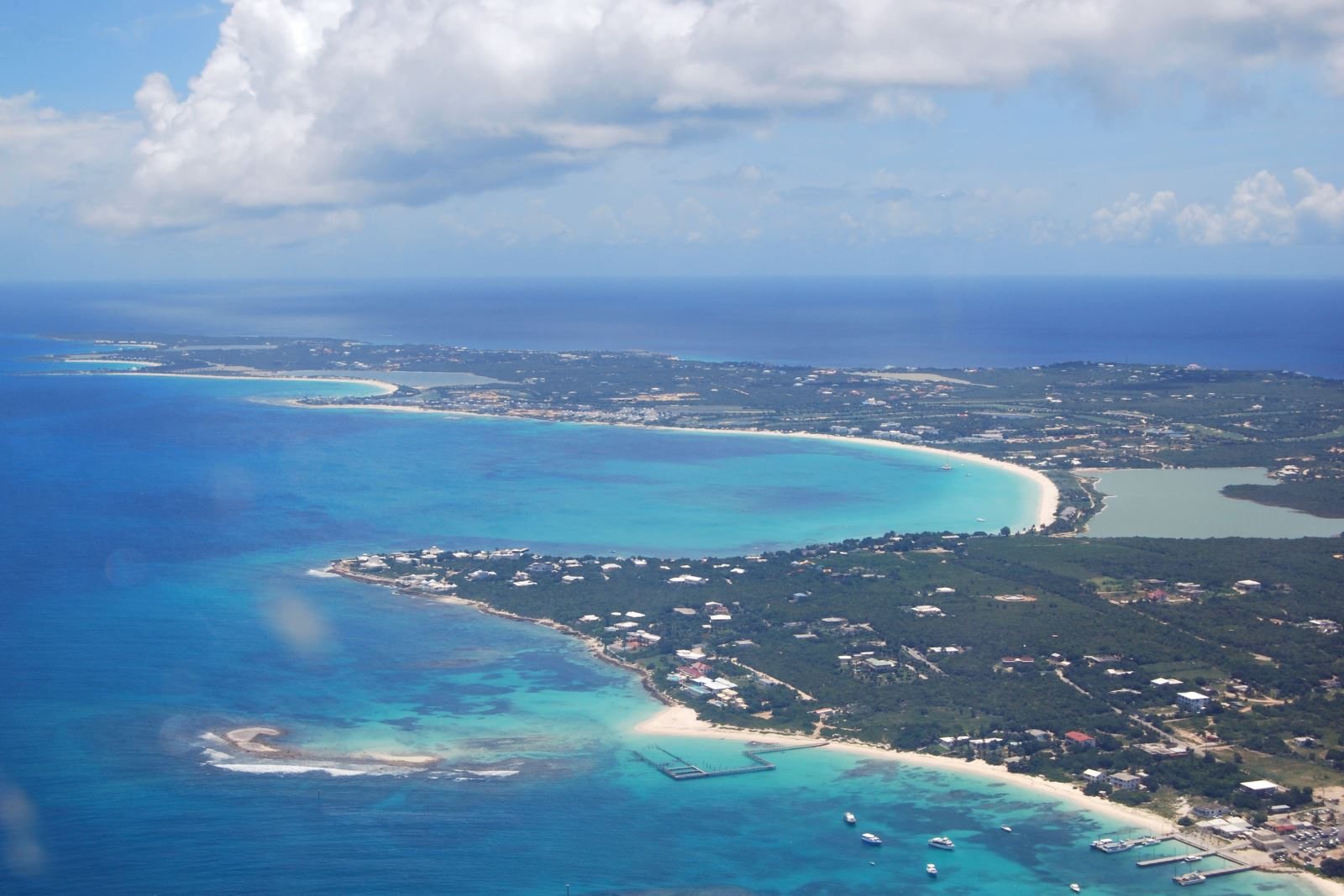 Destination of the week: Anguilla-701
