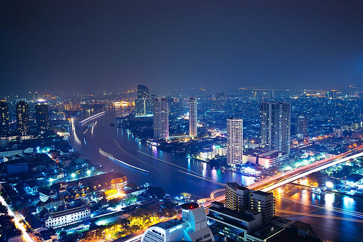 Destination of the week: Bangkok-623
