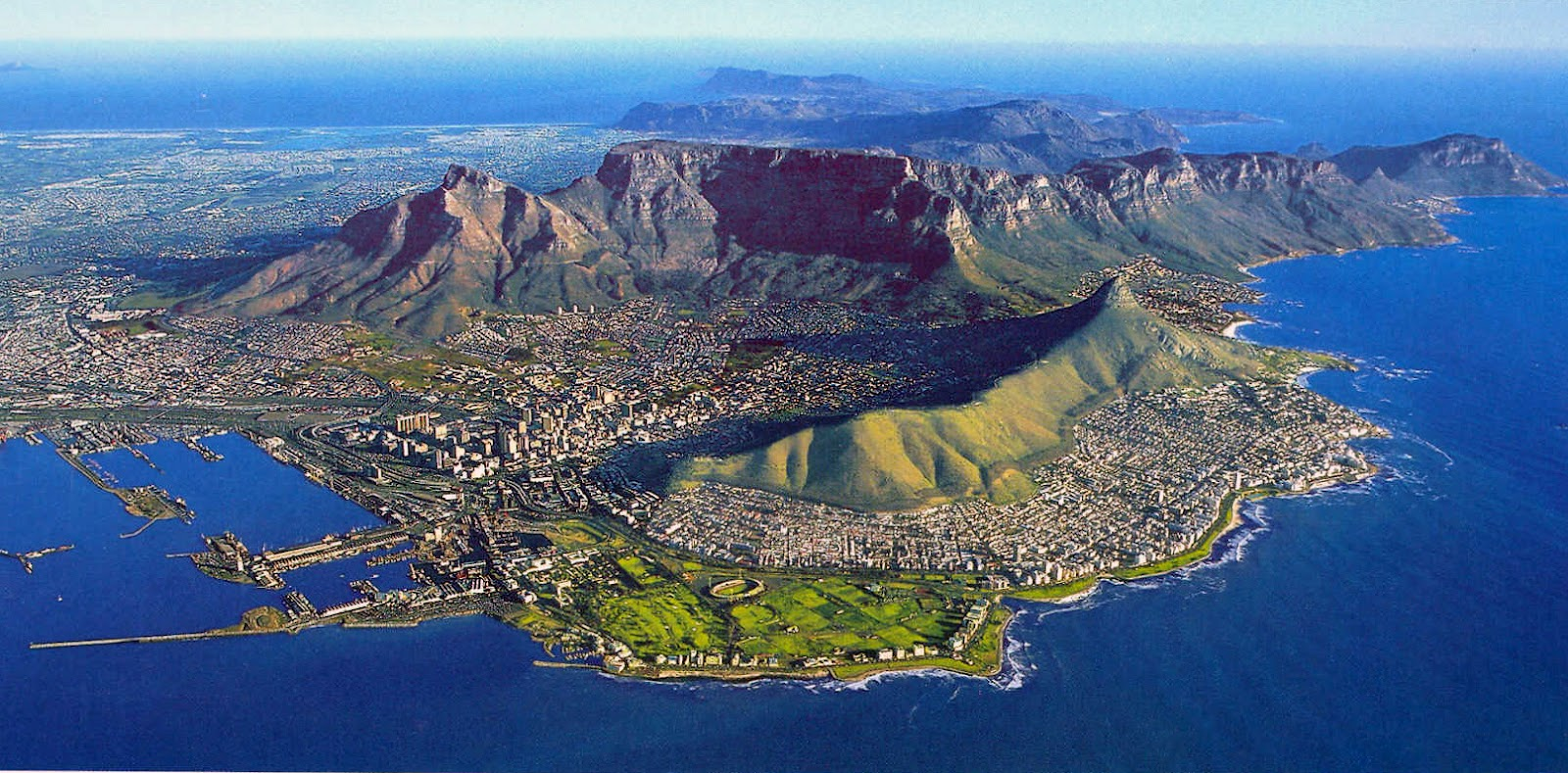 Cape-Town-from-top