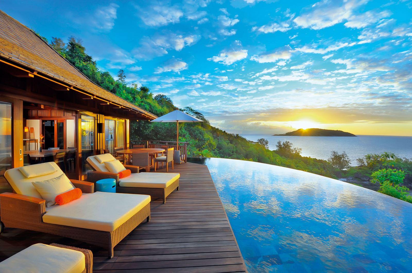 constance ephelia resort room suggestion banyan tree