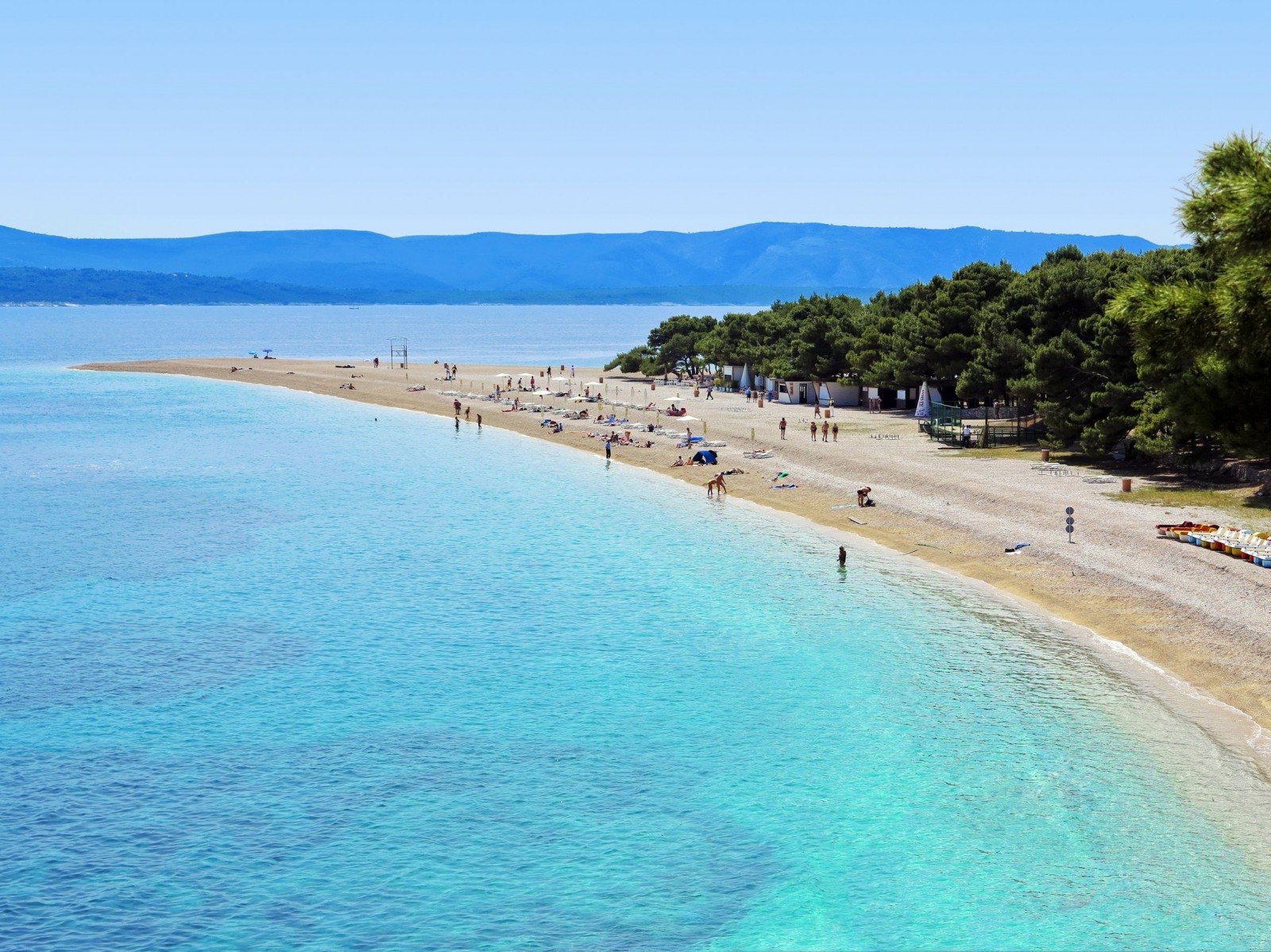 Destination of the week: Croatia-657