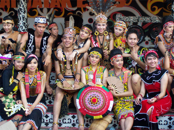 Gawai-Dayak-Festival-room-suggestion