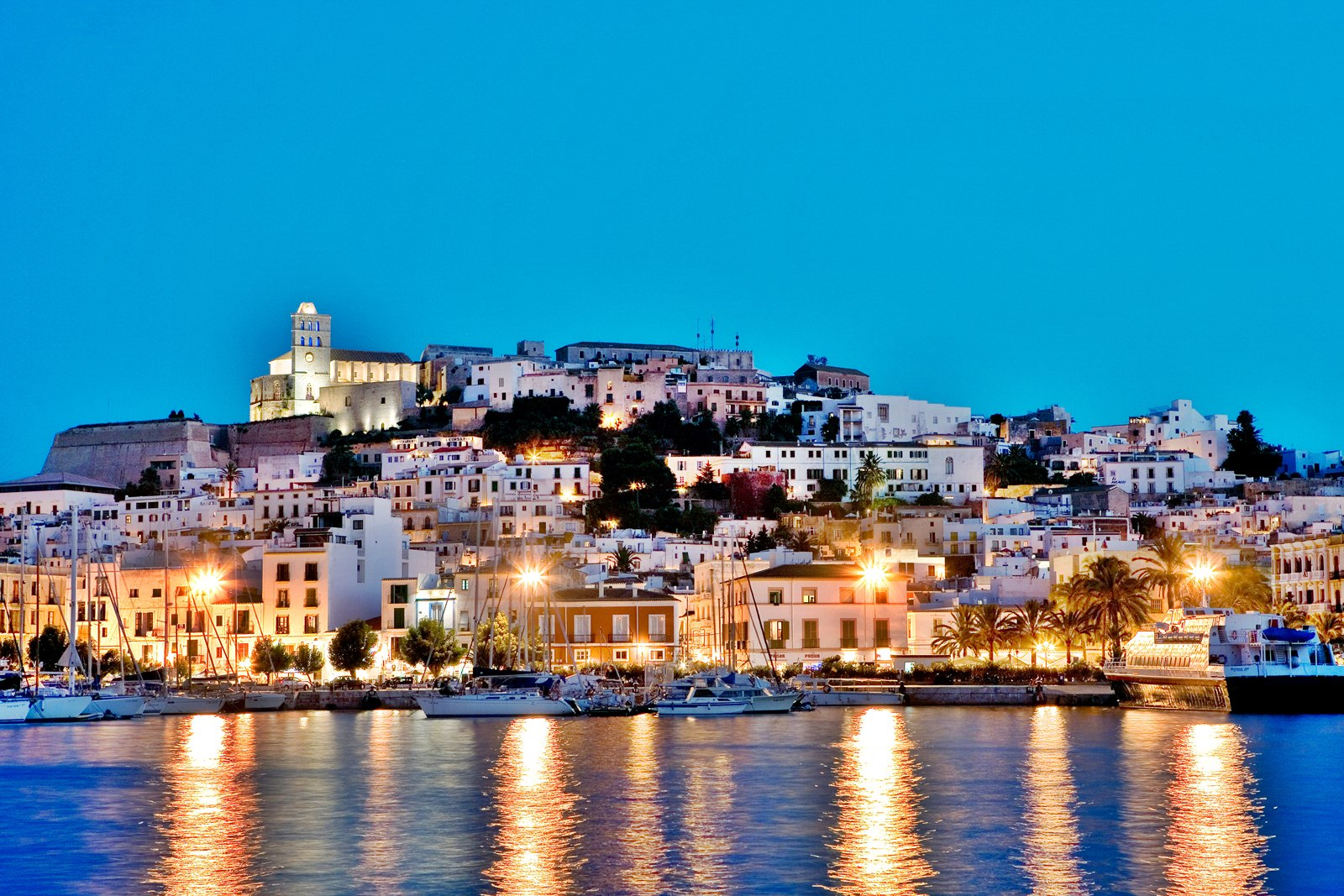Destination of the week: Ibiza-362