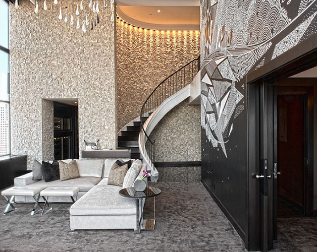 Jewel-Suite-by-Martin-Katz-livingroom-The-New-York-Palace-Hotel