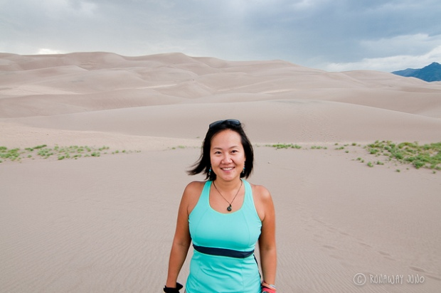 Juno-at-Great-Sand-Dunes-National-Monument-courtesy-Runaway-Juno