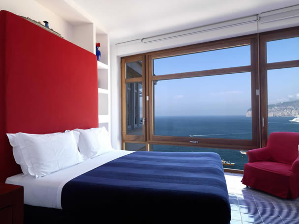 Top Ten Stylish Seaside Hotels in Europe-362