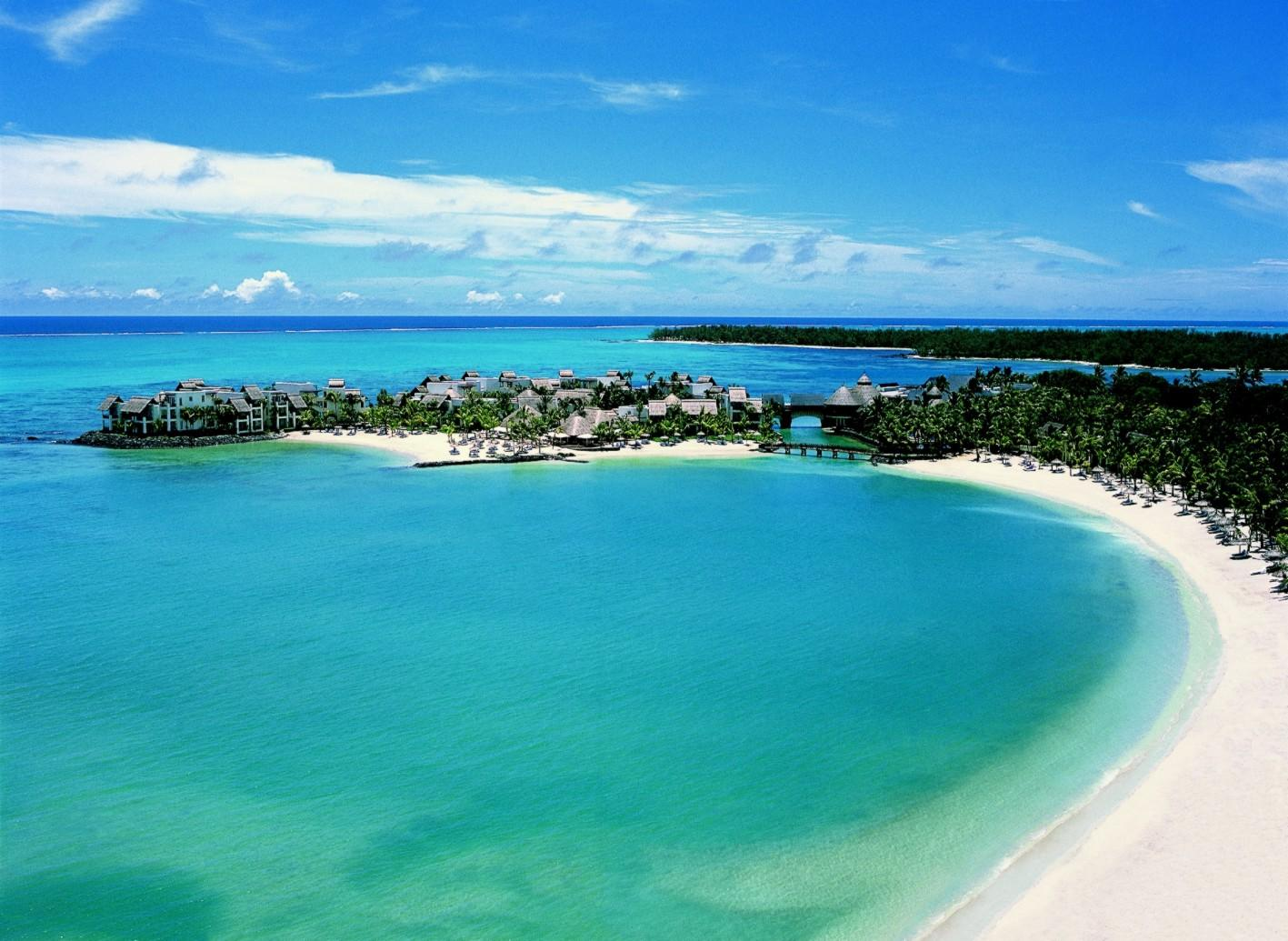 Luxury Traveller's Guide to Mauritius-200