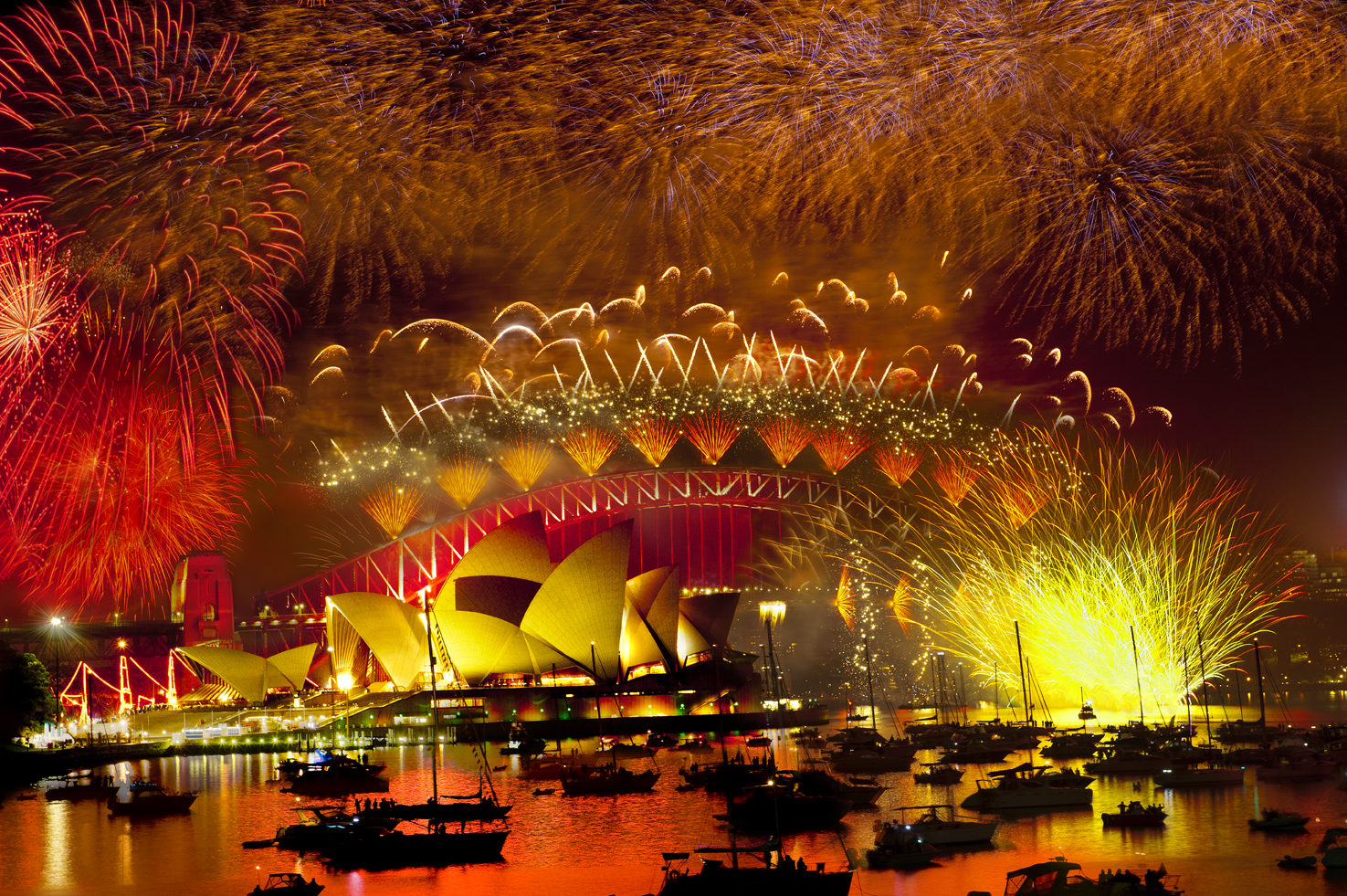 New-Year%27s-Eve-Fireworks-Sydney-room-suggestion