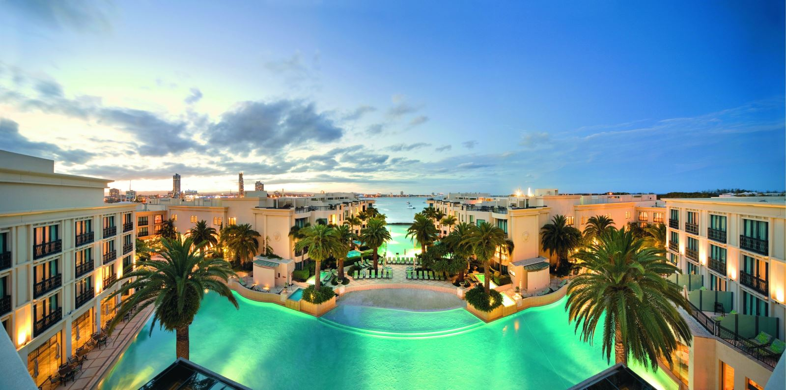 Palazzo_Versace_Gold_Coast_-_Panoramic_View