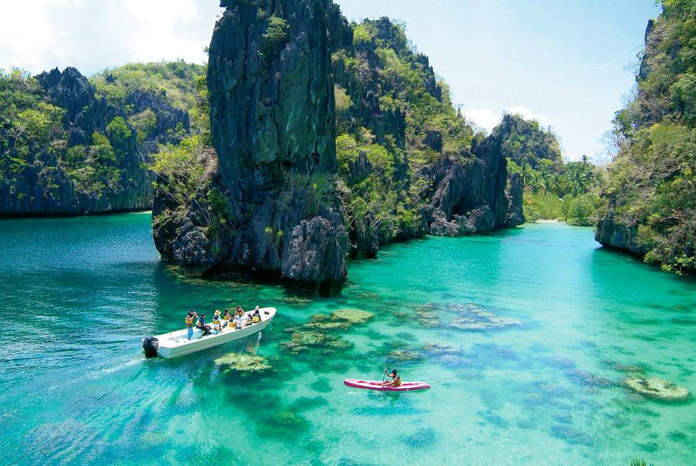 Destination of the week: Philippines-392
