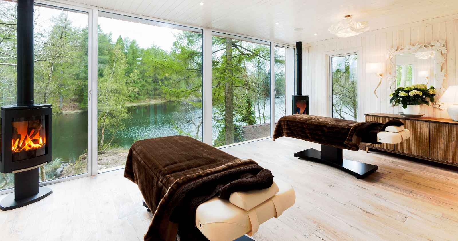 Best Hotel Spas in Britain-665
