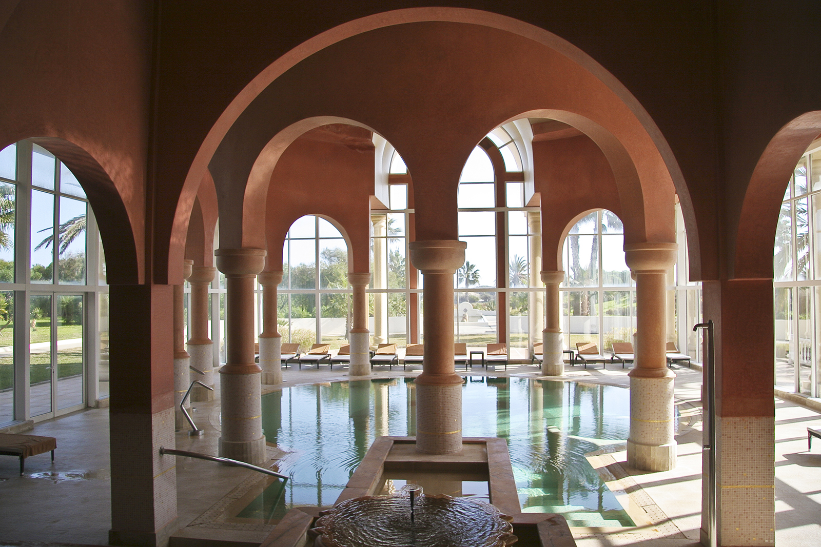 Residence-tunis-spa-tunisia-room-suggestion
