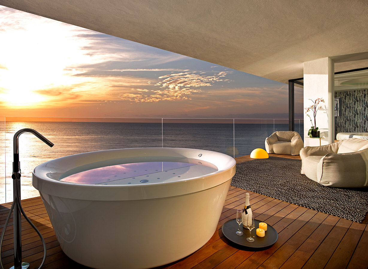 The Best Hotels Near Me With Jacuzzi Tubs In Room - see