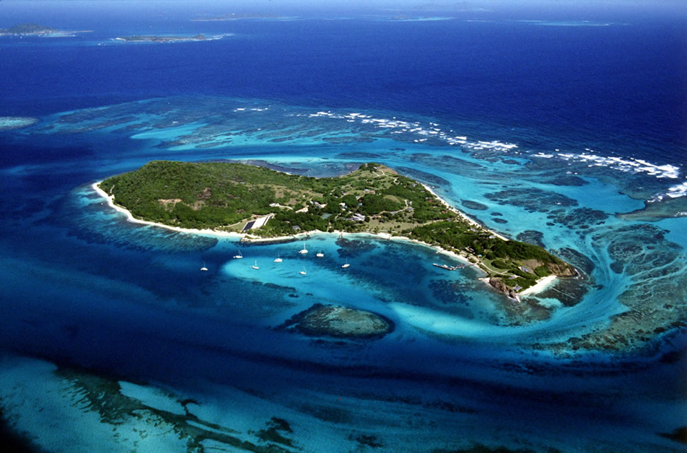 Destination of the week: St Vincent and the Grenadines -288