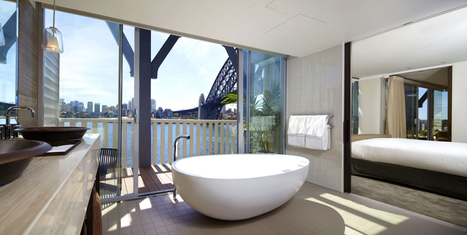 Sebel-Pier-One-suite-sydney-room-suggestion