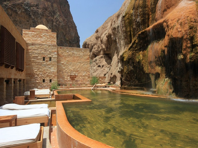 Six-Senses-Spa-at-Evason-Ma'In-Hot-jordan