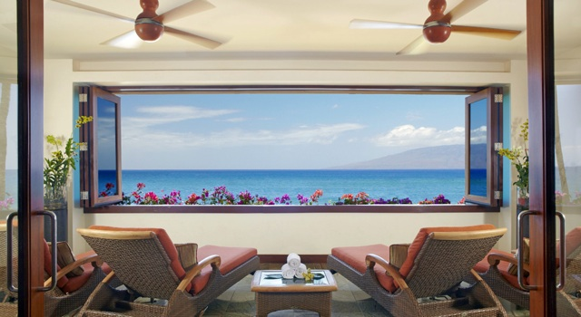 Spa-Moana-at-Hyatt-Regency-Maui-Resort-