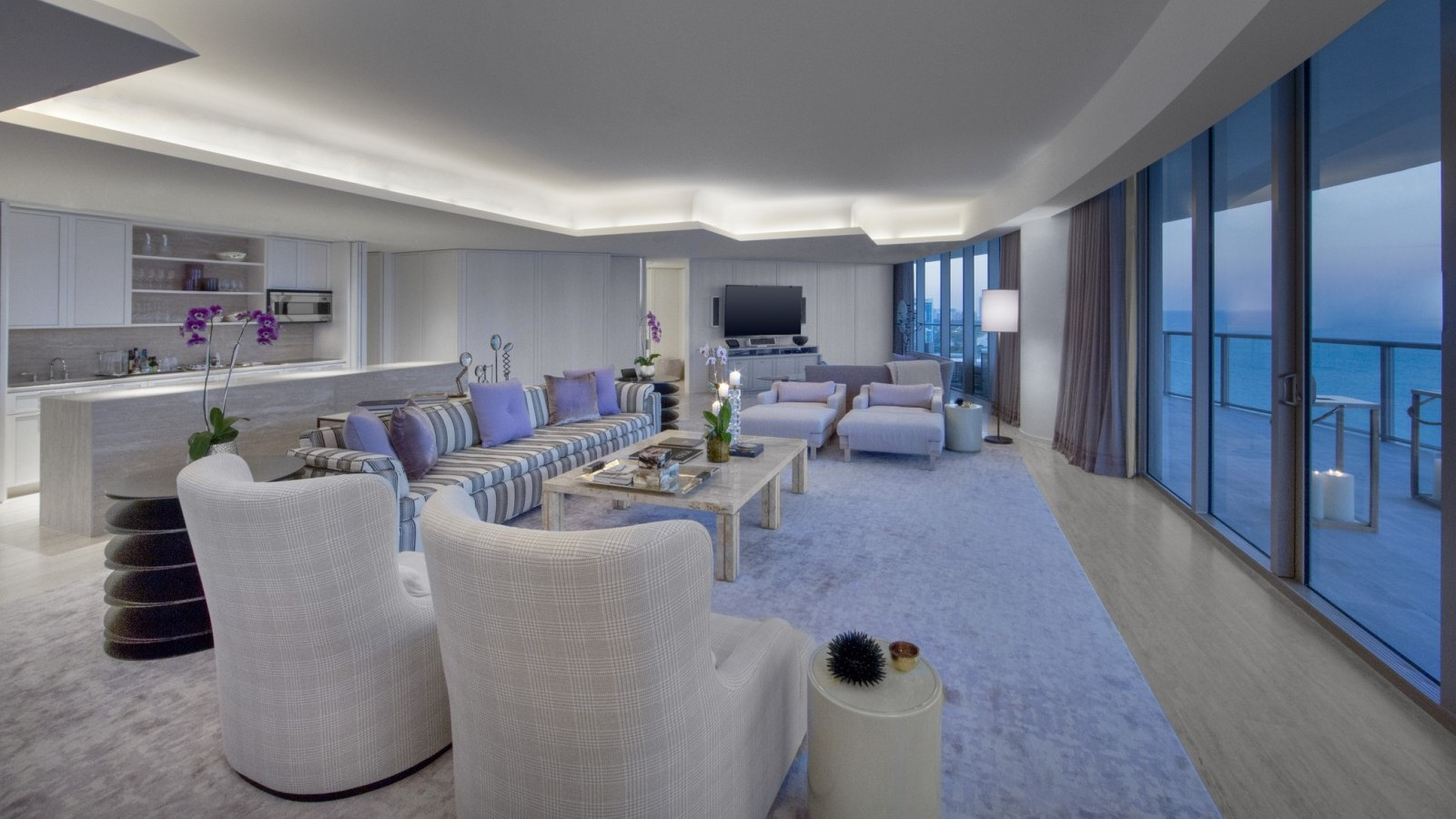 St-Regis-Bal-Harbour-Presidential-Suite-Living-Room