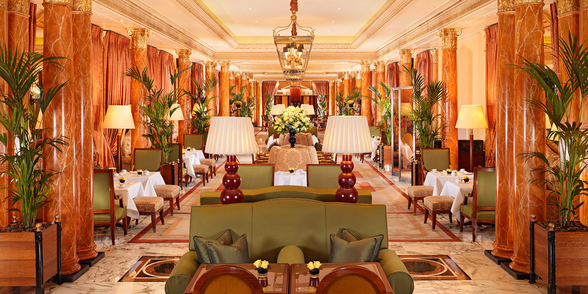 The_Dorchester_room_suggestion