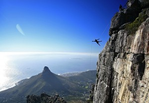 abseil-table-mountain-south-africa