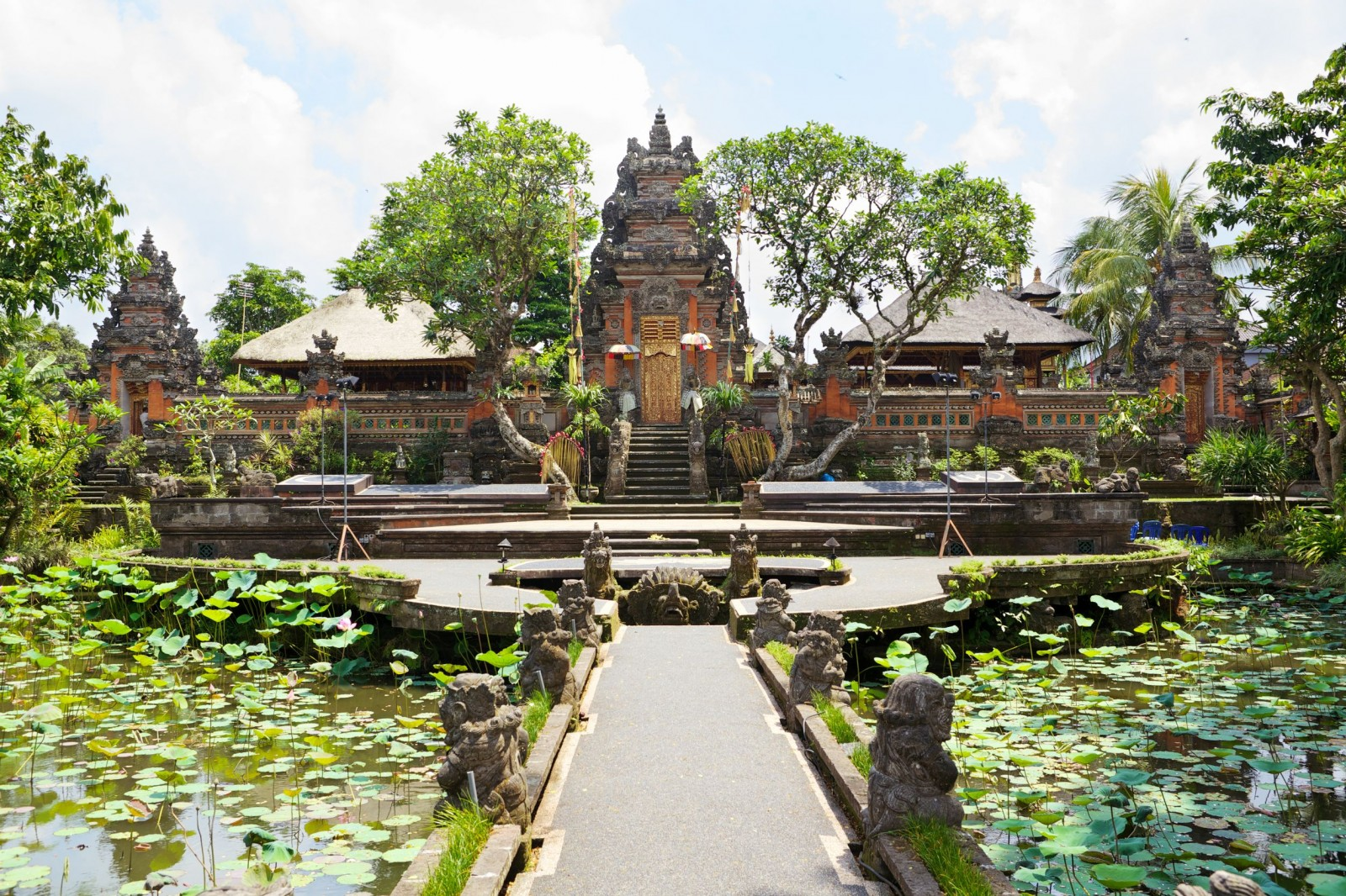 Destination of the week: Indonesia-422