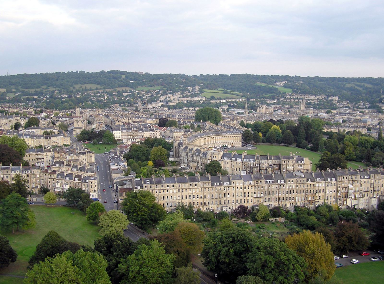 bath-romantic-cities