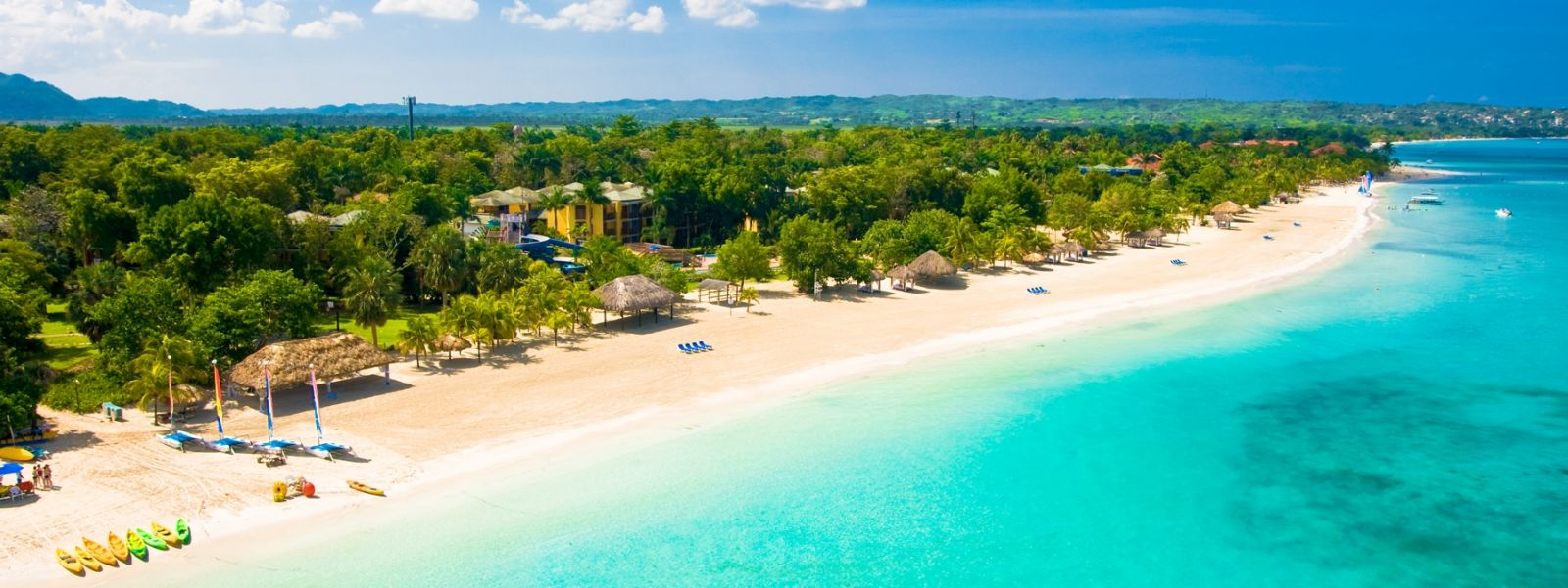 beaches-negril-resort-spa