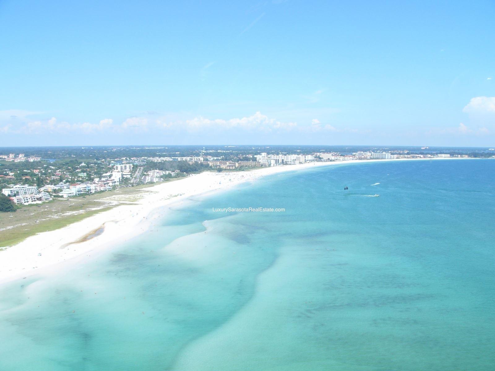 Ocean House Crescent Beach Fl