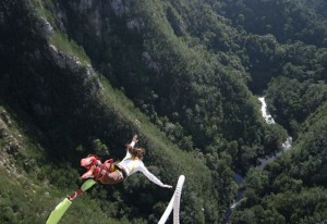 bloukrans-bungee-south-africa