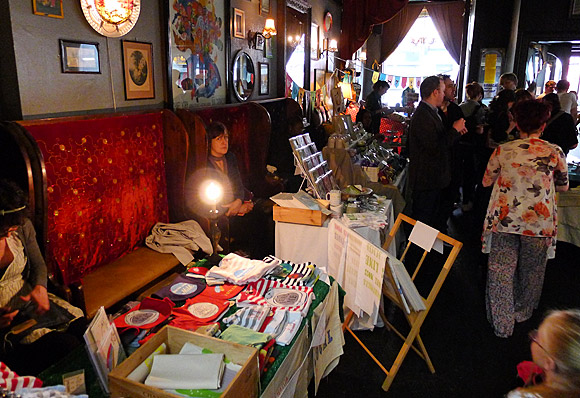 brixton-dogstar-crafty-fox-market