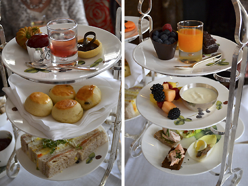 brownshoteltea_room-suggestion