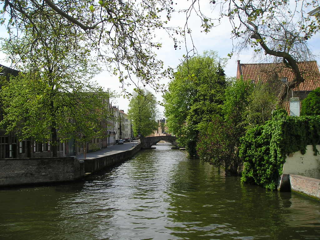 bruges_belgium-romantic-cities