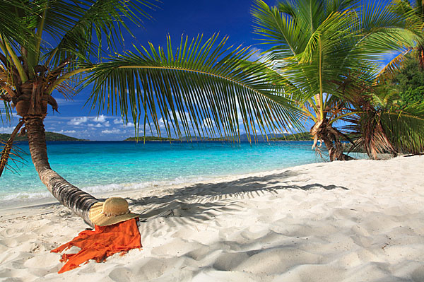 Top Ten Beaches in the Caribbean-6