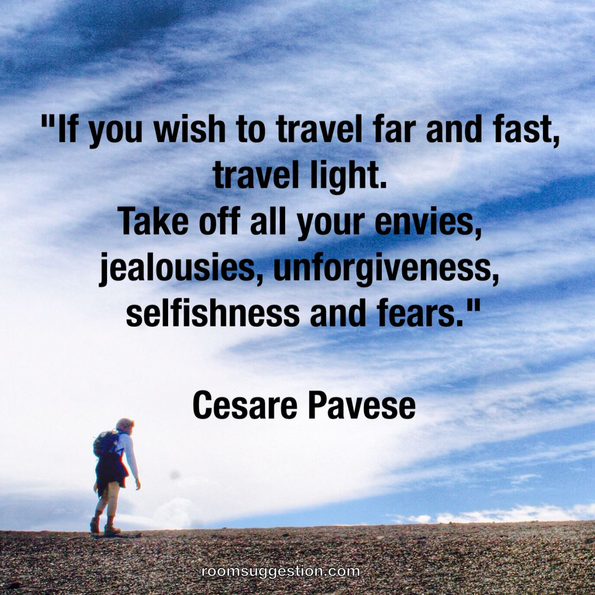 cesare-pavese-travel
