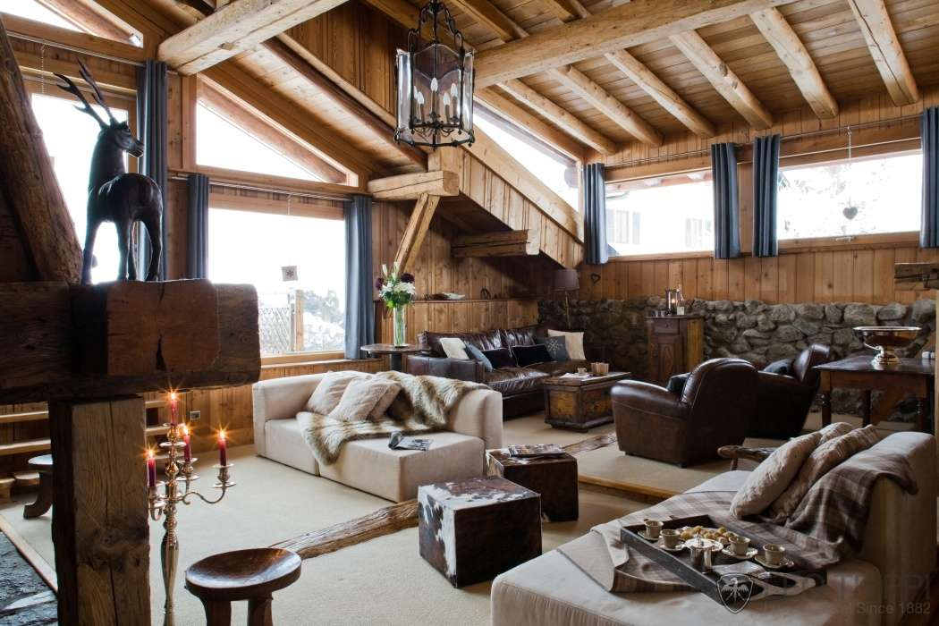 chalet_chamonix_room_suggestion
