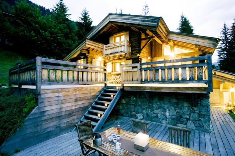 chalet_l%27outa_room_suggestion